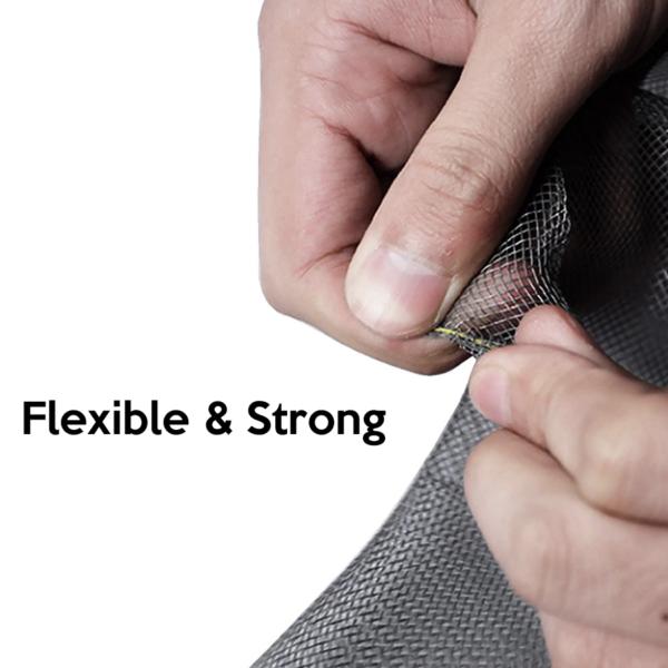 flyscreen mesh supplier online